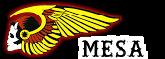 Mesa HAMC Shop